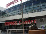 ステイプルズ・センター
